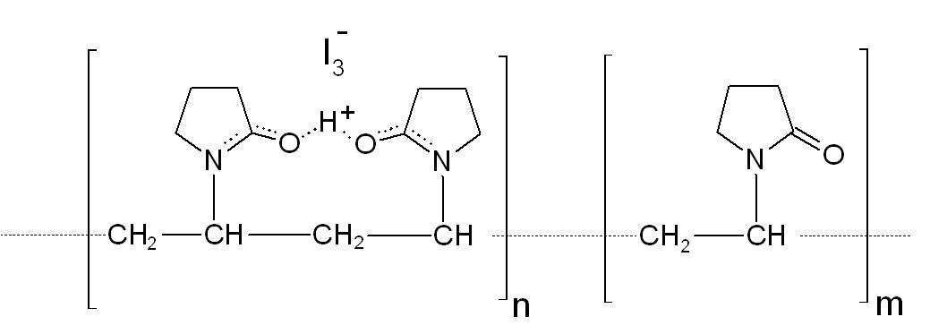 Графическая часть формулы